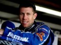 NSCS Driver Carl Edwards (Fastenal) - Photo Credit: Jerry Markland/Getty Images
