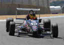 JAY Motorsports poised to end 2013 campaign with another challenge for top honors in Texas. (Photo: USF2000 Championship - John Hendrick)