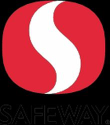 safeway store locator safeway official site autos post