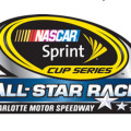 NSCS All-Star Race at Charlotte Motor Speedway