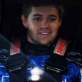 2014 NSCS Driver Ricky Stenhouse Jr (Nationwide Insurance) - Photo Credit: Robert Laberge/Getty Images