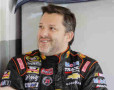 2014 NSCS Driver Tony Stewart (Bass Pro Shops) - Photo Credit: Jerry Markland/Getty Images