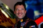 2014 NSCS Driver Tony Stewart (Bass Pro Shops/Mobil 1) - Photo Credit: Sean Gardner/Getty Images