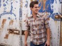 Jon Pardi - Photo Credit: WME
