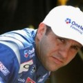 2014 NNS Driver Elliott Sadler (OneMain) - Photo Credit: Jerry Markland/Getty Images