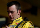 NSCS Driver Austin Dillon (Cheerios) - Photo Credit: Nick Laham/Getty Images
