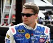 2014 NSCS Driver David Ragan - Photo Credit: Jerry Markland/Getty Images