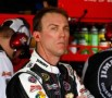 2014 NSCS Driver Kevin Harvick (Jimmy Johns) - Photo Credit: Jonathan Ferrey/Getty Images
