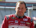 Ryan Newman (Quicken Loans) - Photo Credit: Jerry Markland/Getty Images
