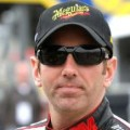 NASCAR Driver Greg Biffle (Meguiar's) - Photo Credit: Jerry Markland/Getty Images
