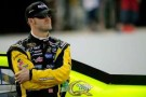 NSCS Driver Paul Menard (Richmond) - Photo Credit: Jared C. Tilton/Getty Images