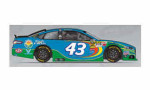 2014 NSCS No. 43 Fresh from Florida Ford Fusion
