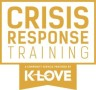 K-LOVE Crisis Response Training