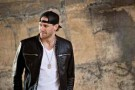 Country artist Chase Rice will perform at the Coca-Cola Family Track Walk on Friday. (Credit: IMG)