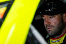 2014 NASCAR Driver Paul Menard - Photo Credit: Jeff Zelevansky/Getty Images