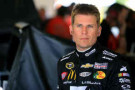 2014 NSCS Driver Jamie McMurray (Cessna) - Photo Credit: Daniel Shirey/Getty Images