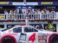 Kyle Larson Wins Pocono ARCA 200 at Pocono (Pa.) Raceway for Turner Scott Motorsports