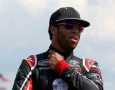 2014 NCWTS Driver Darrell Wallace Jr (ToyotaCare) - Photo Credit: Sean Gardner/Getty Images
