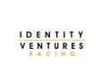 Identity Ventures Racing Logo