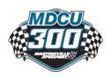 MDCU 300 Event Logo