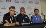 ARCA president Ron Drager Announces New Engine Package Option for 2015