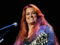 Wynonna Judd aka WYNONNA - Photo Credit: Erika Goldring/Getty Images