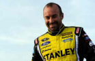 2014 NSCS Driver Marcos Ambrose (STANLEY) - - Photo Credit: Jared C. Tilton/Getty Images