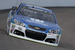 No. 88 Nationwide Insurance Chevrolet SS (Photo Credit: Todd Warshaw / Getty Images)