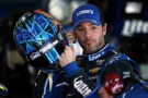2014 NSCS Driver Jimmie Johnson (Lowe's) - Photo Credit: Todd Warshaw/Getty Images