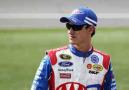 NSCS Driver Joey Logano (AAA) - Photo Credit: Jeff Zelevansky/Getty Images