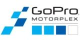 GoPro Motorplex Logo