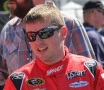 2015 NSCS Justin Allgaier (BRANDT) - Photo Credit: Grace Wyant Krenrich for Catchfence