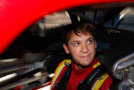 2015 NSCS Driver Landon Cassill - Photo Credit: Christian Petersen/Getty Images