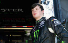2015 NXS Driver Erik Jones (Monster Energy) - Photo Credit: Christian Petersen/Getty Images