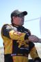 Brendan Gaughan (Photo Credit: Grace Wyant Krenrich for CATCHFENCE)