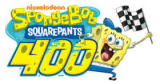 SpongeBob SquarePants 400