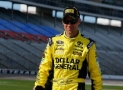 2015 NSCS Driver Matt Kenseth (Dollar General) - Photo Credit: Jerry Markland/Getty Images