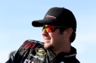 2015 NSCS Driver Martin Truex Jr (Furniture Row) - Photo Credit: Steeter Lecka/Getty Images