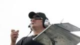 NASCAR Crew Chief Todd Parrott - Photo Credit: Geoff Burke/Getty Images