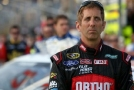 2015 NSCS Driver, Greg Biffle (ORTHO) - Photo Credit: Brian Lawdermilk/Getty Images