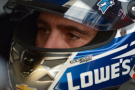 2015 NSCS Driver, Jimmie Johnson - Photo Credit: Drew Hallowell/Getty Images