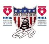 Don'tTread On Me 250 Event Logo