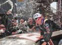 Kyle Weatherman Wins ARCA 150 presented by Unique Pretzel at New Jersey Motorsports Park