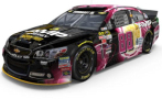 2015 NSCS No. 88 Amp Energy Chevrolet SS