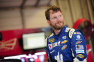 2015 NSCS Driver, Dale Earnhardt Jr 9Nationwide Insurance) - Photo Credit: Jeff Curry/Getty Images
