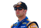 2015 NSCS Driver, Sam Hornish Jr. (Medallion Bank) - Photo Credit: Jerry Markland/Getty Images
