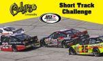 Calypso Lemonades Short Track Challenge