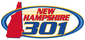 2015 New Hampshire Motor Speedway Nascar July Weekend
