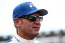 2015 NSCS Driver, Clint Bowyer (Maxwell House) - Photo Credit: Tim Bradbury/Getty Images