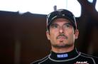 NASCAR Driver. Alex Tagliani - Photo Credit: Sarah Glenn/Getty Images